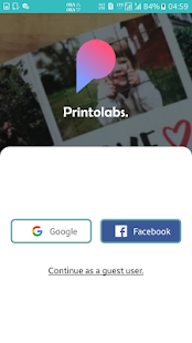 Printolabs - náhled