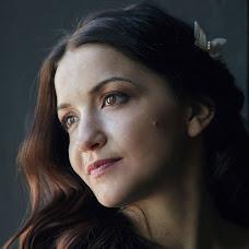 Wedding photographer Ekaterina Belova (Belayakat). Photo of 21.04.2017