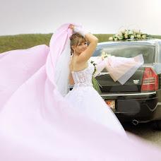 Wedding photographer Petr Millerov (PetrMillerov). Photo of 14.06.2013