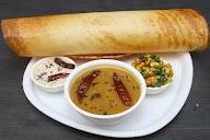 Shiva Coffee & South Indian Fast Food photo 1