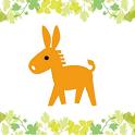 オレンジセーフティネット icon