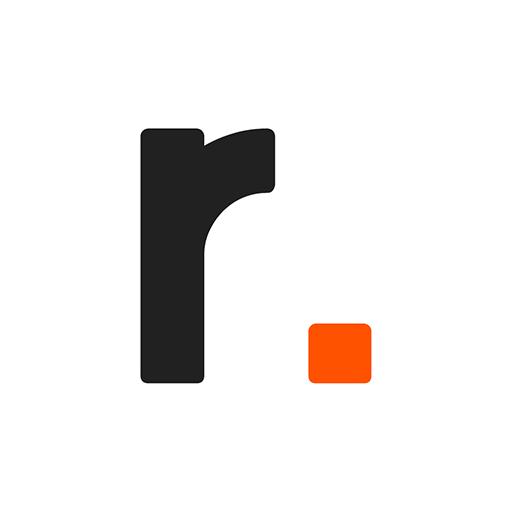 Realify Nederland avatar image