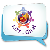 LCT-Chat