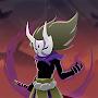 Премиум Stickman Revenge 3: League of Heroes временно бесплатно