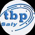 TBP-Saly icon