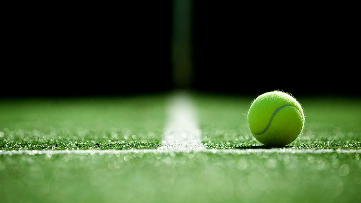 Watch ATP World Tour live