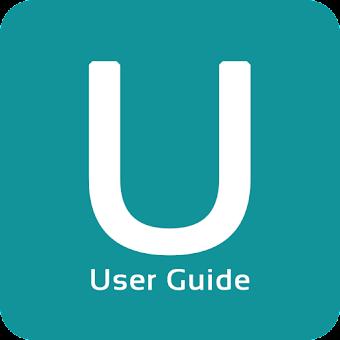 User Guide of Uber