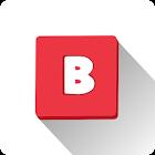 Bloxels icon