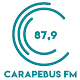CARAPEBUS FM Download for PC Windows 10/8/7