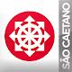 Colegio Singular Mobile Download for PC Windows 10/8/7