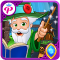 My Little Princess : Wizard APK