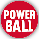 Powerball Results USA Download for PC Windows 10/8/7