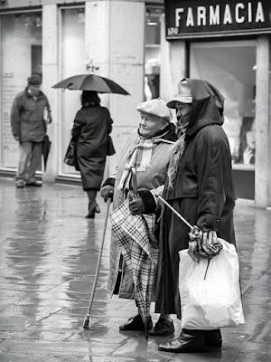 Street shopping di Pier Gatti photography