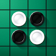 Othello - Official Board Game for Free apk