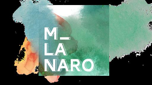 M_LANARO