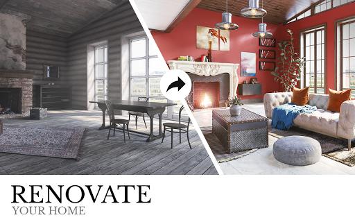 Design Masters u2014 interior design modavailable screenshots 9