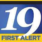 Cleveland19 FirstAlert Weather icon
