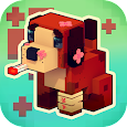 Pet Hospital Craft: Animal Doctor Games for Kids apk