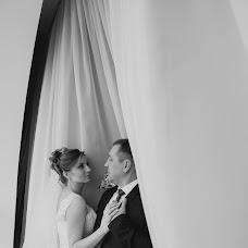 Wedding photographer Anastasiya Adamovich (Stasenka). Photo of 04.03.2015