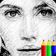 Sketch Master Ad-Free