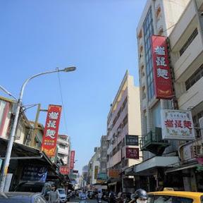 台湾唯一の彰化扇形車庫は、鉄道ファンならずとも楽しめるレトロスポット