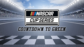NASCAR Cup Series Countdown to Green thumbnail