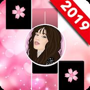 Camila Cabello Piano Tiles Havana 2019 APK
