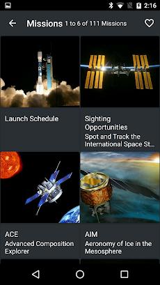 NASAのおすすめ画像5