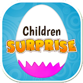 Mega Surprise Eggs