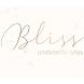 Bliss produced by syisy(ブリス)公式アプリ