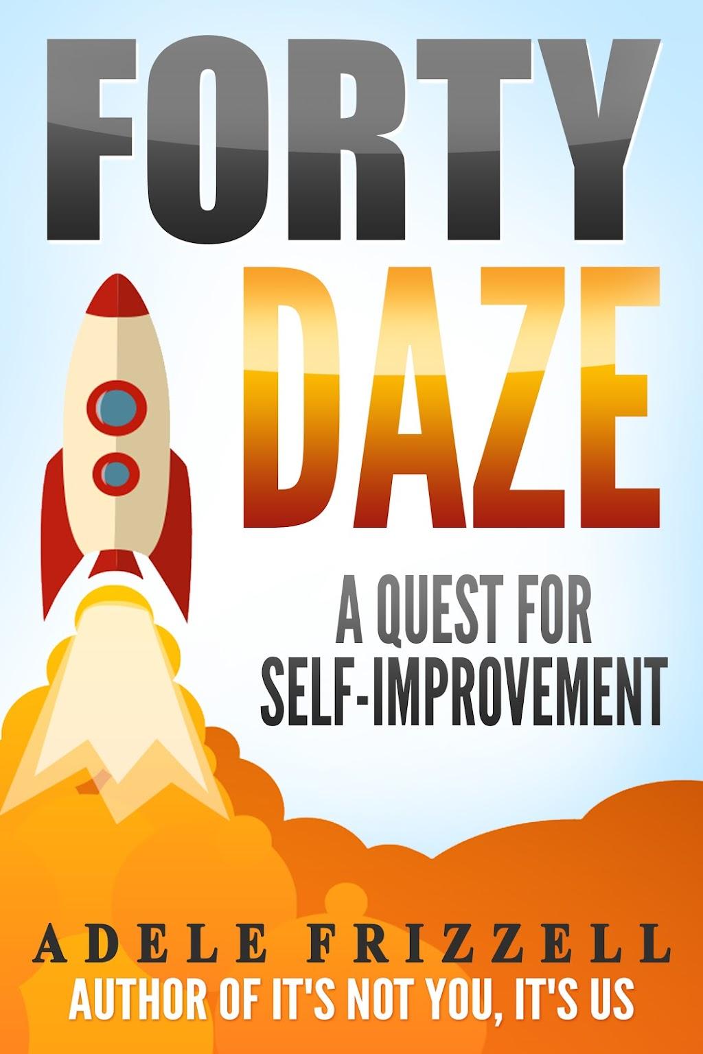 A Quest for Self-Improvement