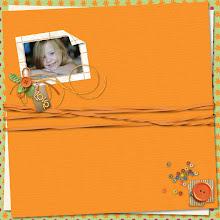 """Photo: kit Spring Love by SbyM; photo """"my girl 4th"""" by amaliafanya on deviantart"""