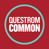 Questrom Common
