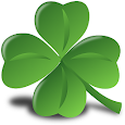 Daily Lucky Charms icon