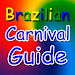 Brazilian Carnival Guide icon