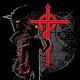 Fullmetal Alchemist Wallpapers (app)