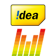 IDEA MUSIC .. file APK for Gaming PC/PS3/PS4 Smart TV