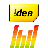 IDEA MUSIC – Sing Along HD Music & Radio Apk Download Free for PC, smart TV
