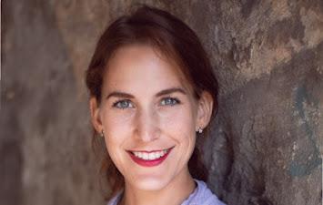 Rebecca Burkhardt.jpg