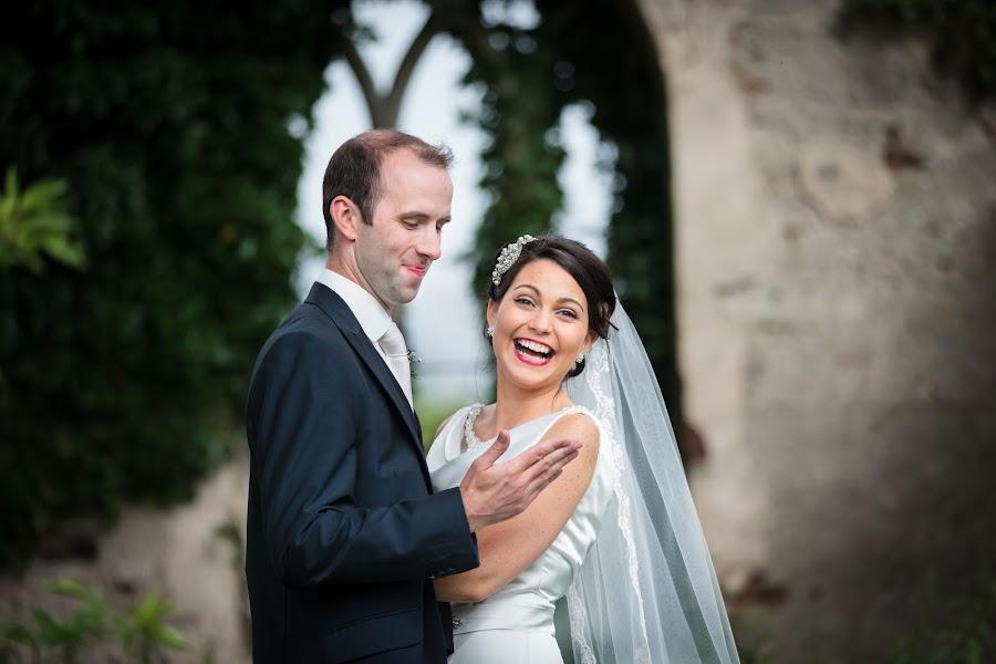 Wedding photographer Paul Mc Elhennon (mcelhennon). Photo of 02.09.2014