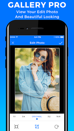 Gallery Pro for PC