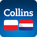 Dutch<>Polish Dictionary icon
