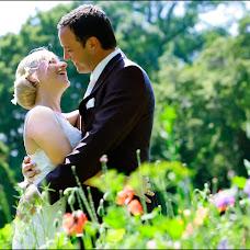 Wedding photographer Véronique GERARD (gerard). Photo of 16.04.2015