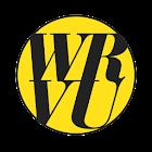 WRVU Radio icon
