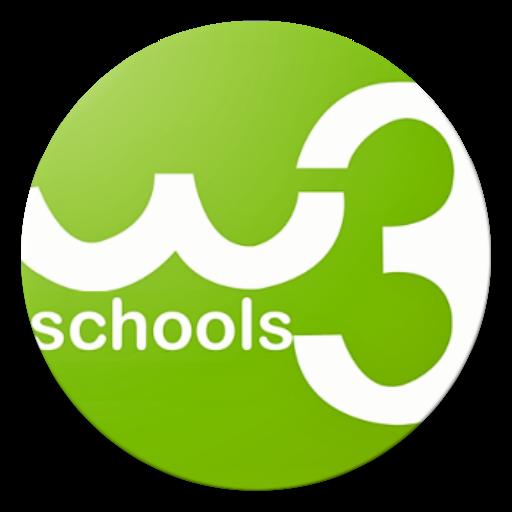 W3school - Apps on Google Play