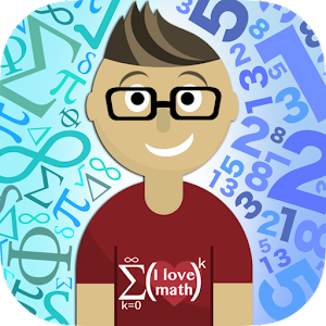 Test your math android apps on google play for West mathi best item