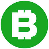 Bitcoin News- www.bitcoins.am