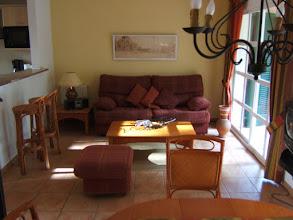 Photo: Mallorca ganz individuell: Kleines Reihenhaus von privat für 2-4 Personen ...Viele Infos, Fotos, Ortsbeschreibungen und Ausflugstipps unter www.mallorca-ganz-privat.de .