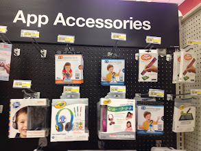 Photo: Found the Cypher Kids Club Cards with the app accessories