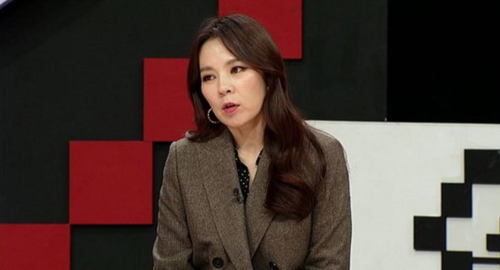 hyejin2